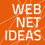 WebNet Ideas GmbH & Co. KG